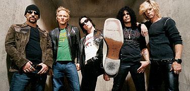 Rock Rules!!!